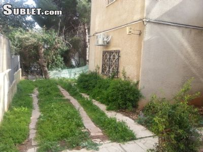 Image 6 Furnished room to rent in Neve Shaanan, Haifa 5 bedroom House