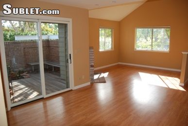 Image 5 either furnished or unfurnished 4 bedroom House for rent in Redwood City, San Mateo (Peninsula)