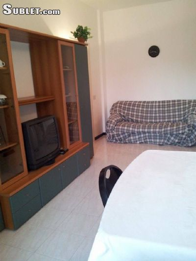 Image 3 Furnished room to rent in Sesto San Giovanni, Milan 2 bedroom Hotel or B&B