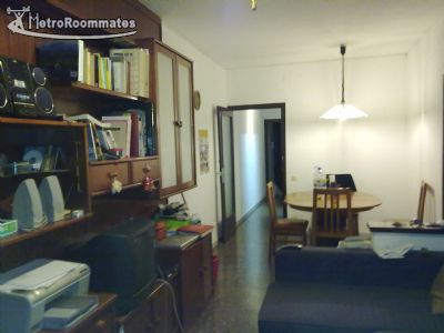 350 room for rent Hostafrancs Sants - Montjuic, Barcelona