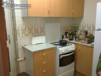 Image 4 Room to rent in Hostafrancs, Sants - Montjuic 3 bedroom Apartment