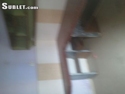 Image 2 unfurnished 3 bedroom Apartment for rent in Raipur, Chhattisgarh