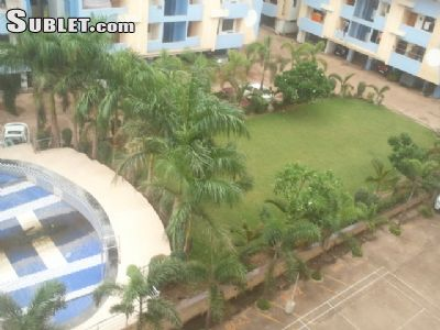 Image 3 unfurnished 3 bedroom Apartment for rent in Raipur, Chhattisgarh