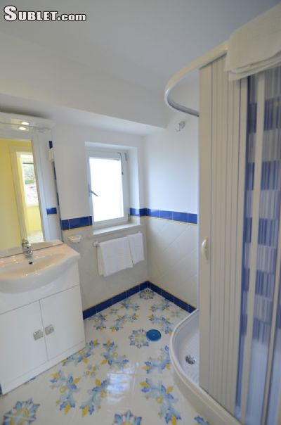 Image 6 furnished 1 bedroom Apartment for rent in Sorrento, Naples