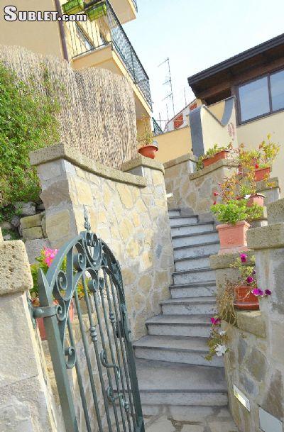 Image 9 furnished 1 bedroom Apartment for rent in Sorrento, Naples