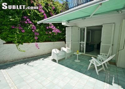 Image 5 furnished 2 bedroom Apartment for rent in Sorrento, Naples