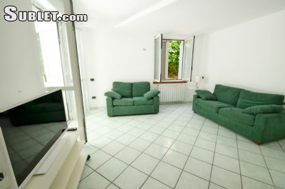 Image 7 furnished 2 bedroom Apartment for rent in Sorrento, Naples