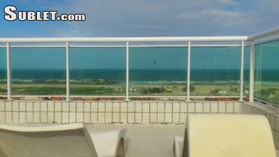 Image 10 furnished 4 bedroom Apartment for rent in Fortaleza, Ceara