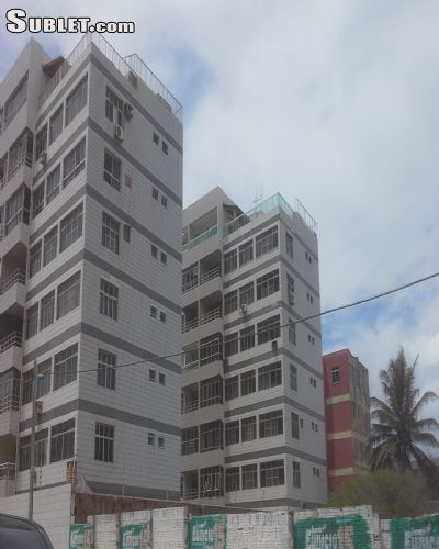 Image 8 furnished 4 bedroom Apartment for rent in Fortaleza, Ceara