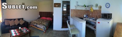 Image 5 furnished Studio bedroom Apartment for rent in Cancun, Quintana Roo