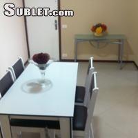 Image 6 furnished 1 bedroom Apartment for rent in Barra da Tijuca, Rio de Janeiro City