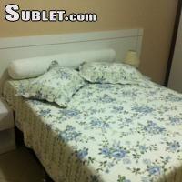 Image 7 furnished 1 bedroom Apartment for rent in Barra da Tijuca, Rio de Janeiro City