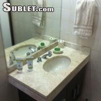 Image 8 furnished 1 bedroom Apartment for rent in Barra da Tijuca, Rio de Janeiro City