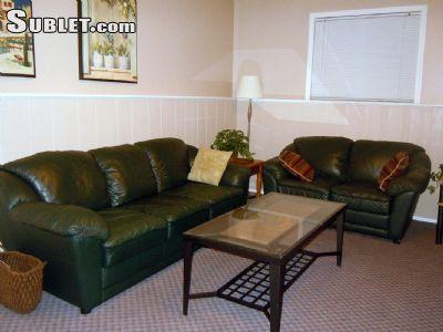 Image 1 furnished 2 bedroom Apartment for rent in Saskatoon Area, Saskatchewan