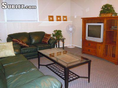Image 2 furnished 2 bedroom Apartment for rent in Saskatoon Area, Saskatchewan