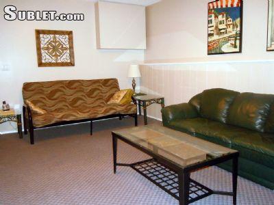 Image 3 furnished 2 bedroom Apartment for rent in Saskatoon Area, Saskatchewan