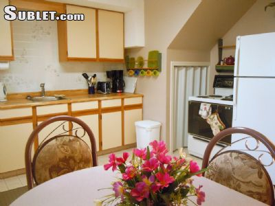 Image 4 furnished 2 bedroom Apartment for rent in Saskatoon Area, Saskatchewan