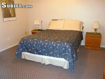 Image 6 furnished 2 bedroom Apartment for rent in Saskatoon Area, Saskatchewan