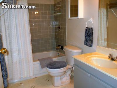 Image 7 furnished 2 bedroom Apartment for rent in Saskatoon Area, Saskatchewan