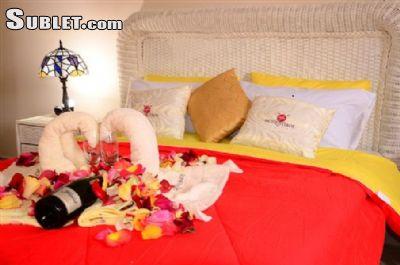 Image 1 Furnished room to rent in Plaza de la Revolucion, Ciudad Habana 5 bedroom Apartment