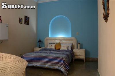 Image 3 Furnished room to rent in Plaza de la Revolucion, Ciudad Habana 5 bedroom Apartment
