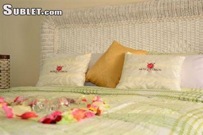 Image 5 Furnished room to rent in Plaza de la Revolucion, Ciudad Habana 5 bedroom Apartment