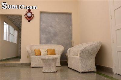 Image 7 Furnished room to rent in Plaza de la Revolucion, Ciudad Habana 5 bedroom Apartment