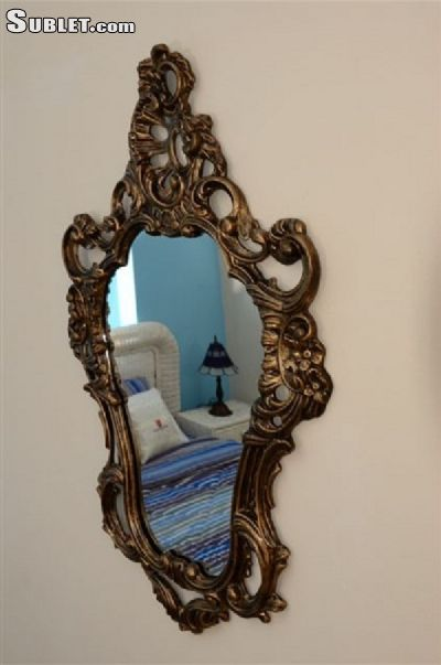 Image 9 Furnished room to rent in Plaza de la Revolucion, Ciudad Habana 5 bedroom Apartment