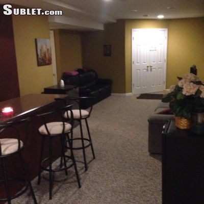 image 2 furnished room to rent in bowie dc metro 2 bedroom house