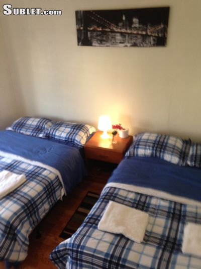 Image 9 Furnished room to rent in Jersey City, Hudson County 1 bedroom Dorm Style