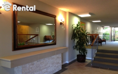 Image 3 unfurnished 1 bedroom Apartment for rent in Torrance, South Bay