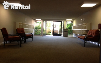 Image 4 unfurnished 1 bedroom Apartment for rent in Torrance, South Bay