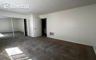 Image 6 unfurnished 1 bedroom Apartment for rent in Torrance, South Bay