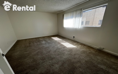 Image 7 unfurnished 1 bedroom Apartment for rent in Torrance, South Bay