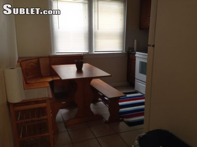 Image 3 furnished 2 bedroom Apartment for rent in Cleveland Heights, Cuyahoga County
