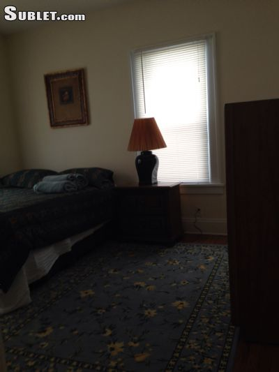Image 7 furnished 2 bedroom Apartment for rent in Cleveland Heights, Cuyahoga County