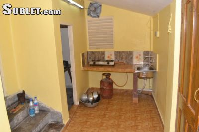 Image 10 furnished 4 bedroom House for rent in Kolkata, West Bengal