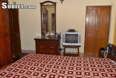Image 4 furnished 4 bedroom House for rent in Kolkata, West Bengal