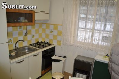 Image 1 furnished Studio bedroom Apartment for rent in Giarre, Catania
