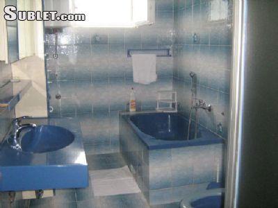 Image 10 furnished 2 bedroom Apartment for rent in Vodice, Sibenik Knin