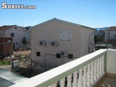 Image 7 furnished 2 bedroom Apartment for rent in Vodice, Sibenik Knin
