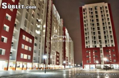 Image 4 furnished 2 bedroom Apartment for rent in Chennai, Tamil Nadu