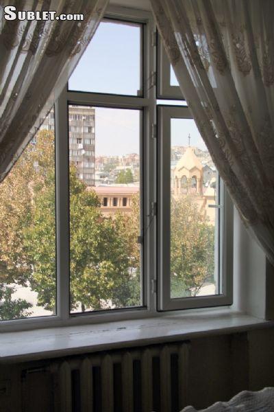 Image 10 furnished 2 bedroom Apartment for rent in Yerevan, Yerevan