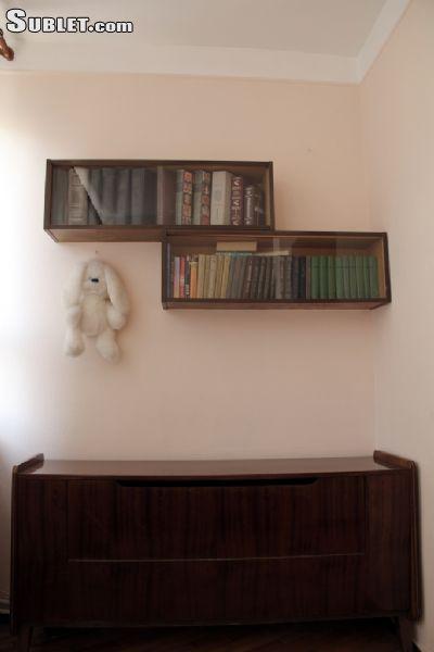 Image 9 furnished 2 bedroom Apartment for rent in Yerevan, Yerevan