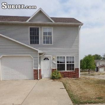 $900 3 Boone Columbia, Lake Ozarks