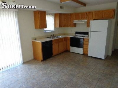 Image 2 furnished 3 bedroom Townhouse for rent in Boone (Columbia), Lake Ozarks