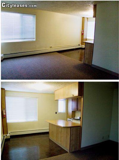 $620 0 Fairbanks North Star, Interior