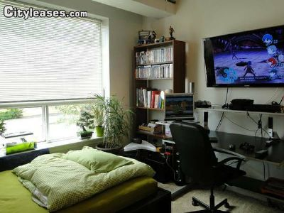 $775 room for rent Baltimore Central Baltimore City, Baltimore Area