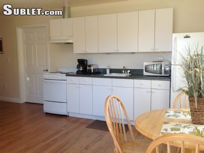 Image 1 either furnished or unfurnished 1 bedroom Apartment for rent in Hollywood, Ft Lauderdale Area