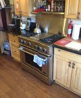 Image 2 furnished 1 bedroom House for rent in Redwood City, San Mateo (Peninsula)